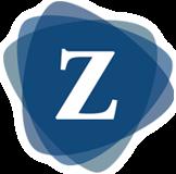 zapk-logo